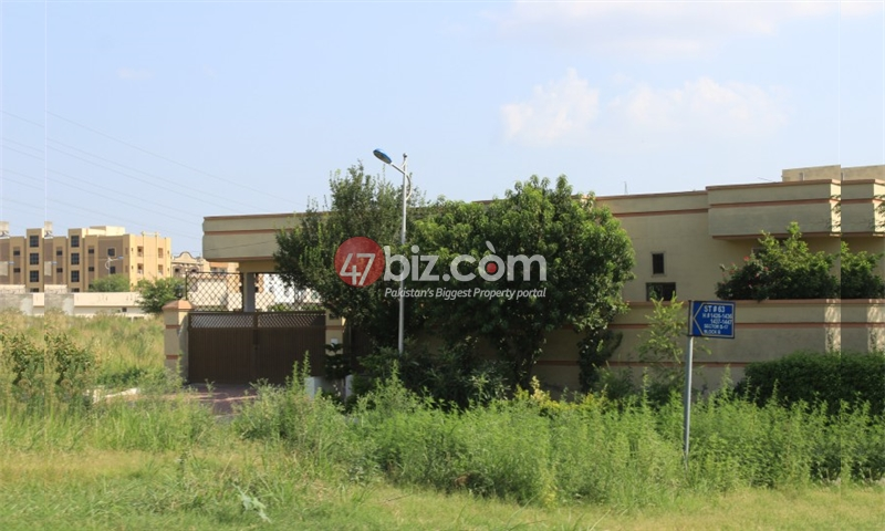 Residential-Plot-for-sale-in-b-17-E-&-F-Block-26