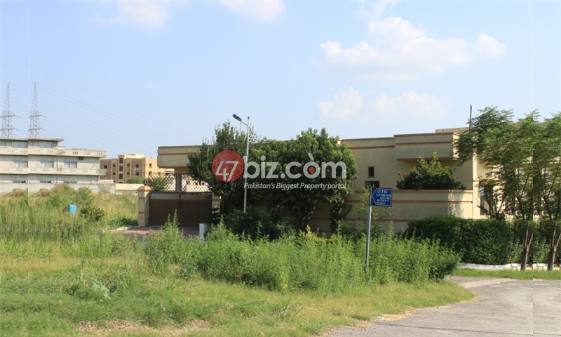 Residential-Plot-for-sale-in-b-17-E-&-F-Block-27