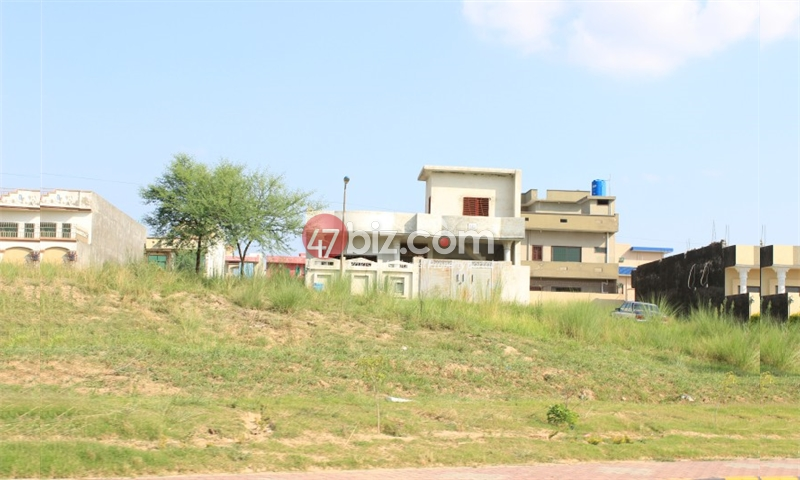 Residential-plot-for-sale-in-B-17-block-E-,-Size-30x60-29