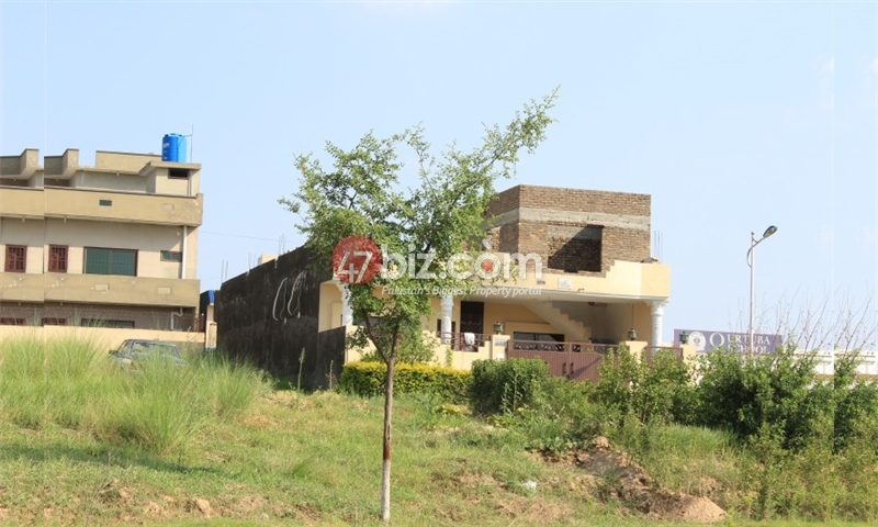 30x60-Plot-for-sale-in-B-17-Block-E---Isb-1