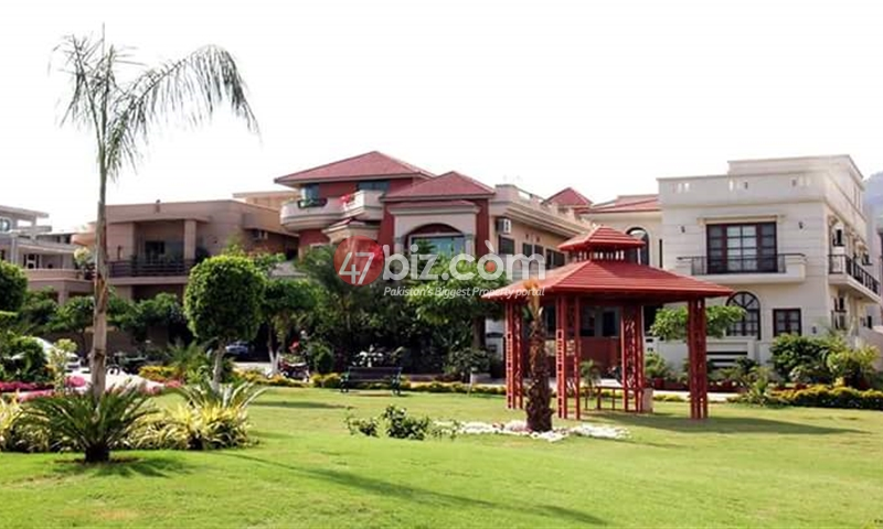 30x60-Residential-(Corner)Plot-for-sale-in-B17-Multi-Garden-Block-F-20