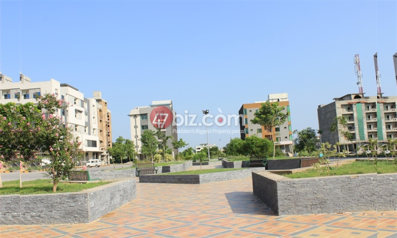 Residential-plot-for-sale-in-B-17-block-E-,-Size-30x60-28