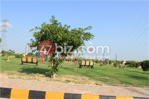 30x60-Plot-for-sale-in-B-17-Block-E---Isb-3