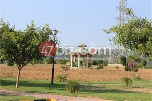 30x60-Plot-for-sale-in-B-17-Block-E---Isb-4