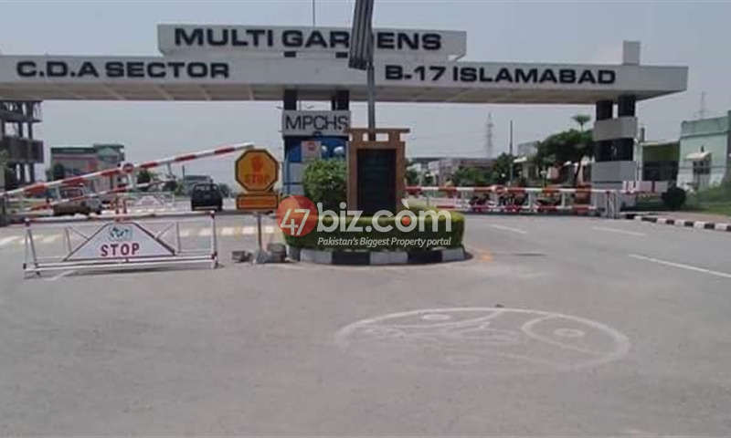 Residential-Plot-for-sale-in-b-17-E-&-F-Block-22