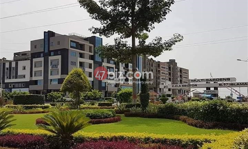 Residential-Plot-for-sale-in-b-17-E-&-F-Block-23