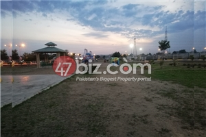 B-17-E-Block-Residential-Plot-for-sale-3
