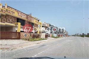 B-17-E-Block-Residential-Plot-for-sale-5