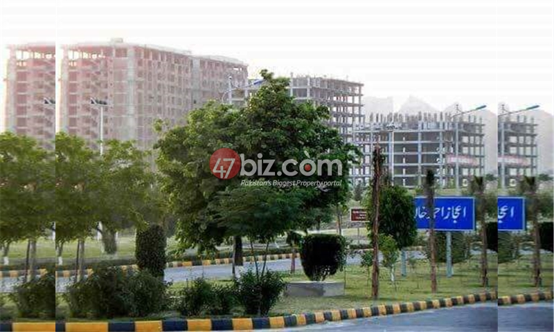 E-block-Residential-plot-for-sale-7