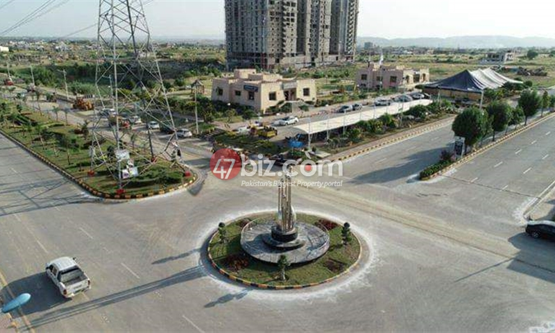 Residential-Plot-for-Sale-in-B17-Block-A,B,C,D,E,F-15