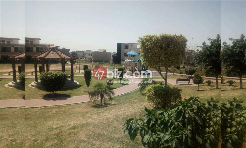 Residential-Plot-for-Sale-in-B17-Block-A,B,C,D,E,F-19
