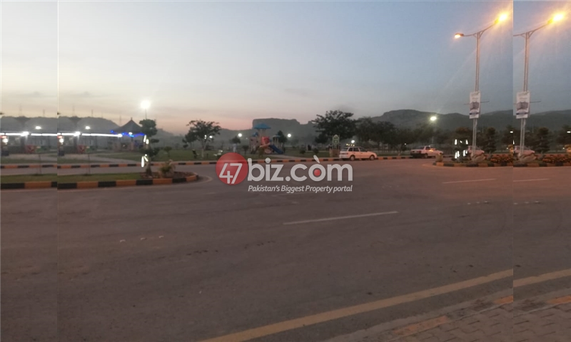 Residential-Plot-for-Sale-in-B17-Block-A,B,C,D,E,F-23