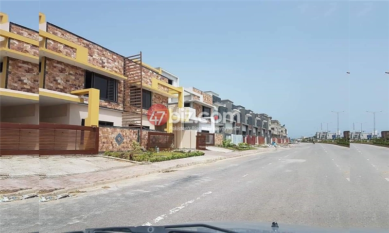 Residential-Plot-for-Sale-in-B17-Block-A,B,C,D,E,F-33
