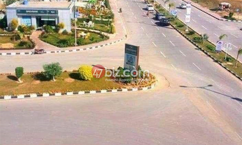 Residential-Plot-for-Sale-in-B17-Block-A,B,C,D,E,F-37
