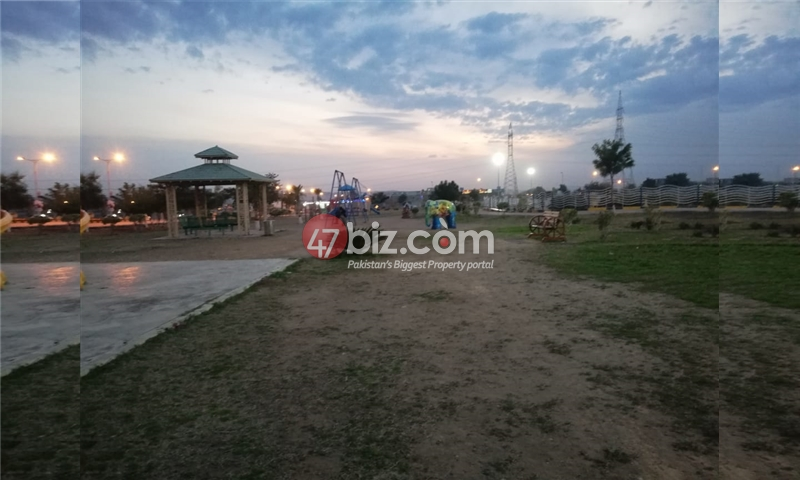 Residential-Plot-for-Sale-in-B17-Block-A,B,C,D,E,F-39