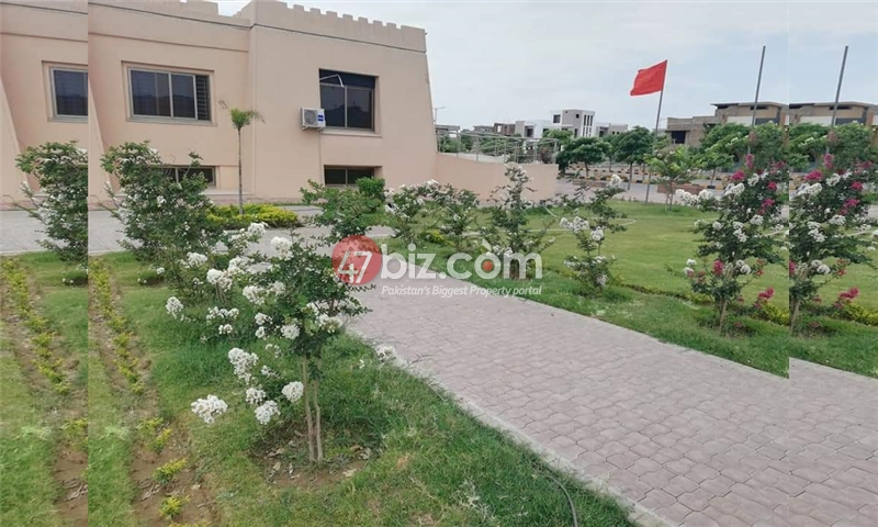 Residential-Plot-for-Sale-in-B17-Block-A,B,C,D,E,F-40