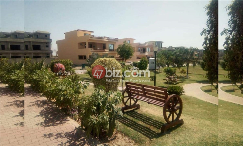 Residential-Plot-for-Sale-in-B17-Block-A,B,C,D,E,F-41