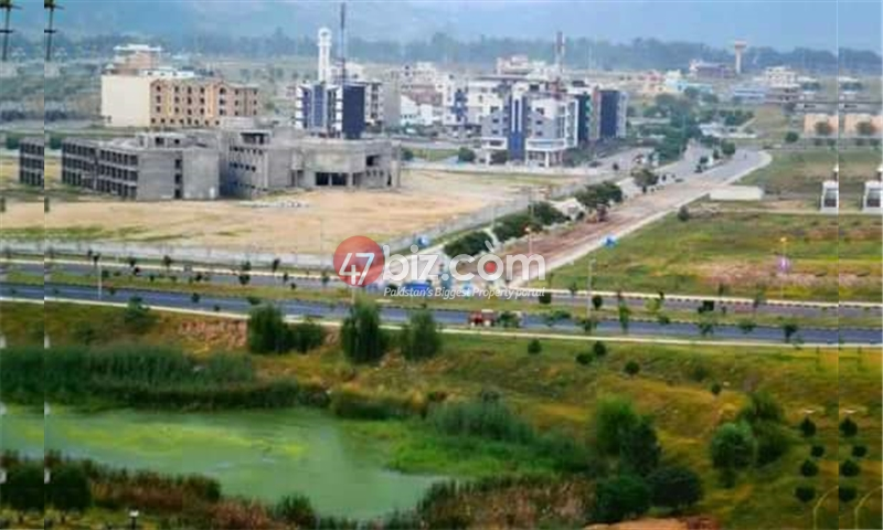 Residential-Plot-for-Sale-in-B17-Block-A,B,C,D,E,F-45