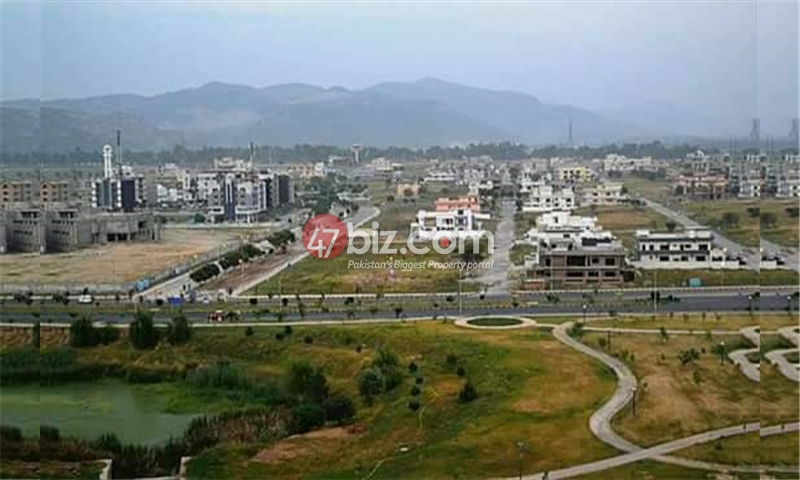 Residential-plot-for-sale-in-B-17-block-E-,-Size-30x60-4