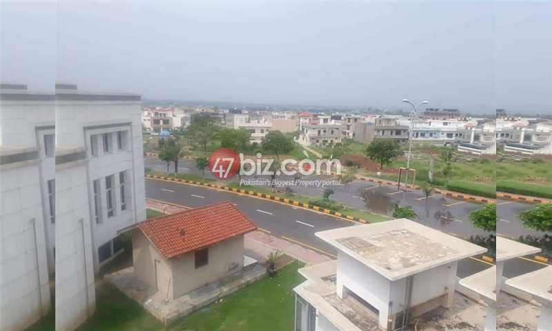 Residential-plot-for-sale-in-B-17-block-E-,-Size-30x60-7