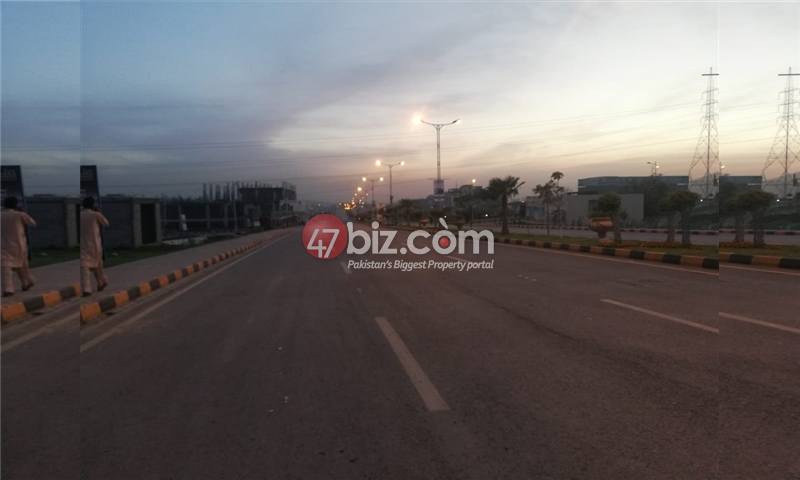 Residential-plot-for-sale-in-B-17-block-E-,-Size-30x60-9