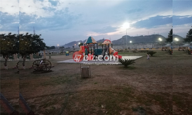 Residential-plot-for-sale-in-B-17-block-E-,-Size-30x60-16
