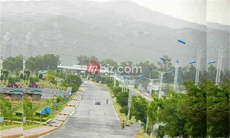 Residential-plot-for-sale-in-B-17-block-E-,-Size-30x60-23