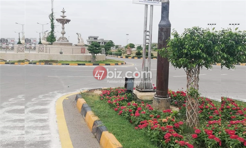 Residential-plot-for-sale-in-B-17-block-E-,-Size-30x60-24