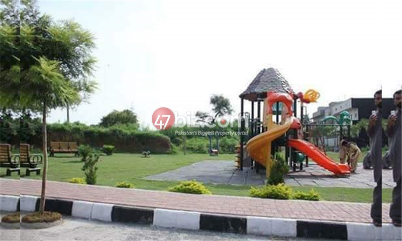 E-Block-B-17-Residential-Plot-for-sale-6