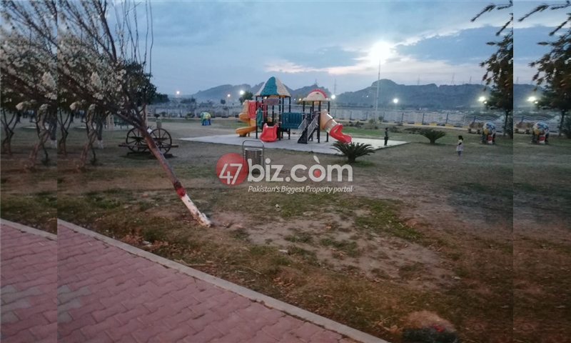E-Block-B-17-Residential-Plot-for-sale-11