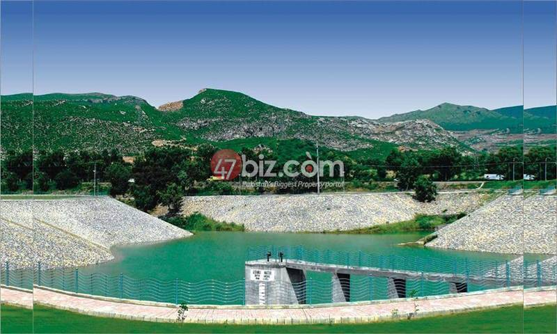 E-Block-B-17-Residential-Plot-for-sale-12