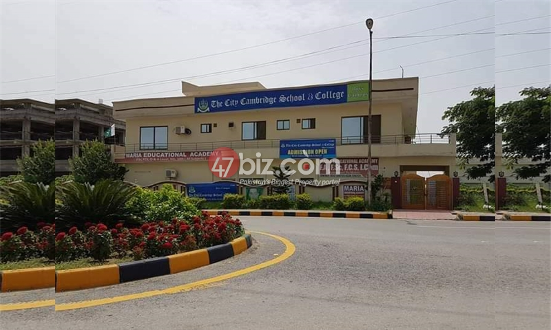 E-Block-B-17-Residential-Plot-for-sale-24