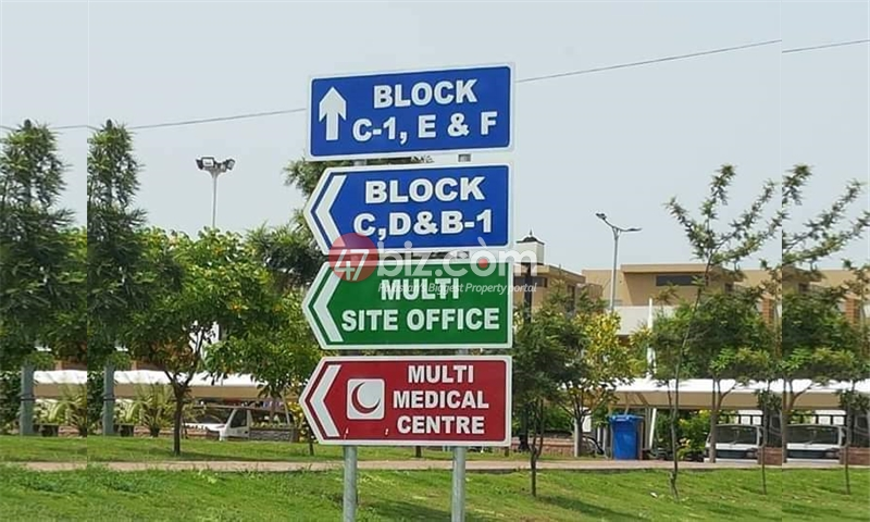 E-Block-B-17-Residential-Plot-for-sale-25
