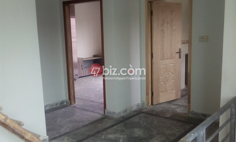 For-rent-house-4-bed-room-full-house-1