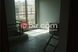 For-rent-house-4-bed-room-full-house-2