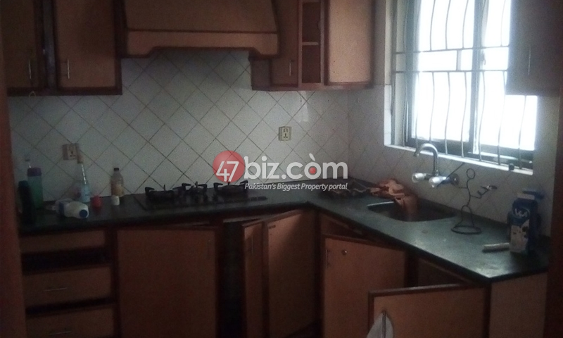 For-rent-house-4-bed-room-full-house-6