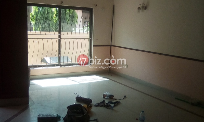 For-rent-house-4-bed-room-full-house-7