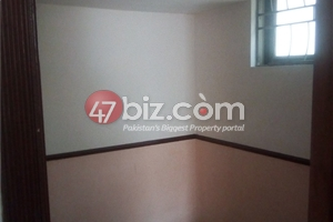 For-rent-house-4-bed-room-full-house-8