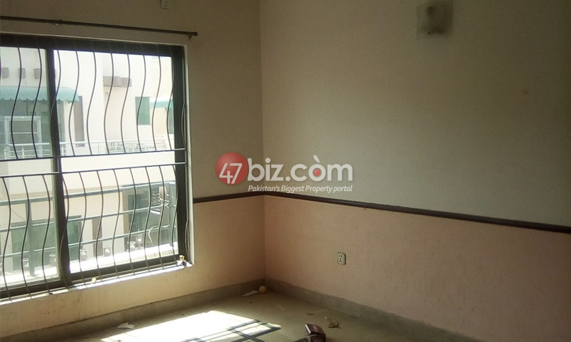 For-rent-house-4-bed-room-full-house-12