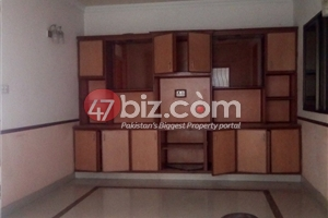 For-rent-house-4-bed-room-full-house-14