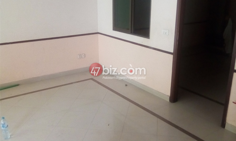 For-rent-house-4-bed-room-full-house-16