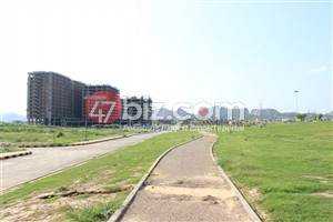 35x70-size-plot-in-B-17-block-C-for-sale-2