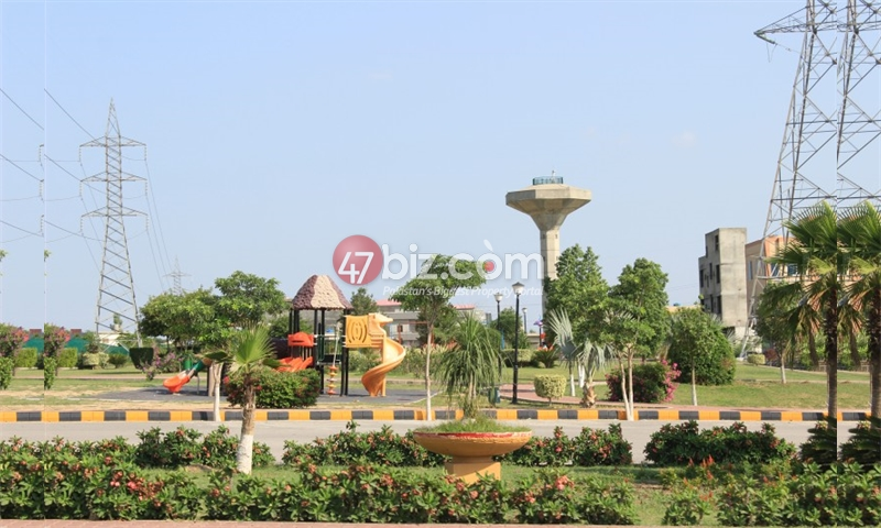 35x70-size-plot-in-B-17-block-C-for-sale-3