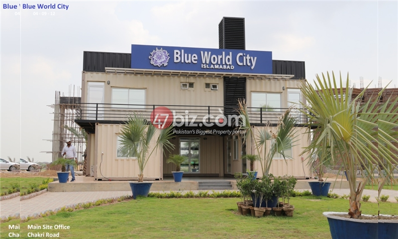 8-Marlas-Commercial-Plot-for-sale-in-Blue-world-city-on-Down-Payment-4