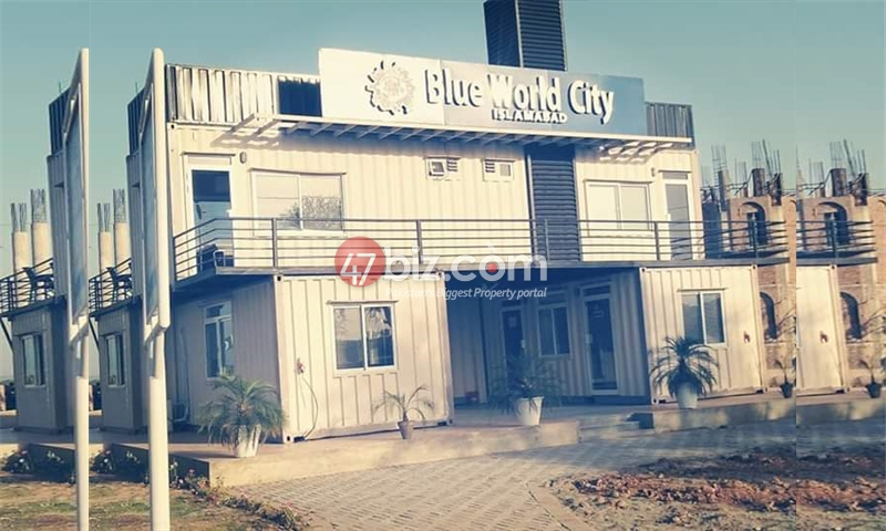 8-Marlas-Commercial-Plot-for-sale-in-Blue-world-city-on-Down-Payment-5
