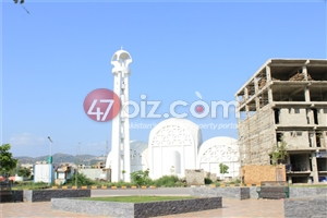 Main-double-road-plot-for-sale-in-B-17-block-F,-size-1-kanal-1