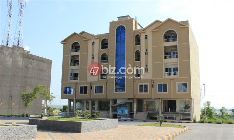 Main-double-road-plot-for-sale-in-B-17-block-F,-size-1-kanal-2