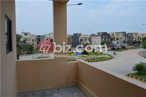 10-Marla-Beautiful-House-for-sale-in-Bahria-Town-Rawalpindi-1