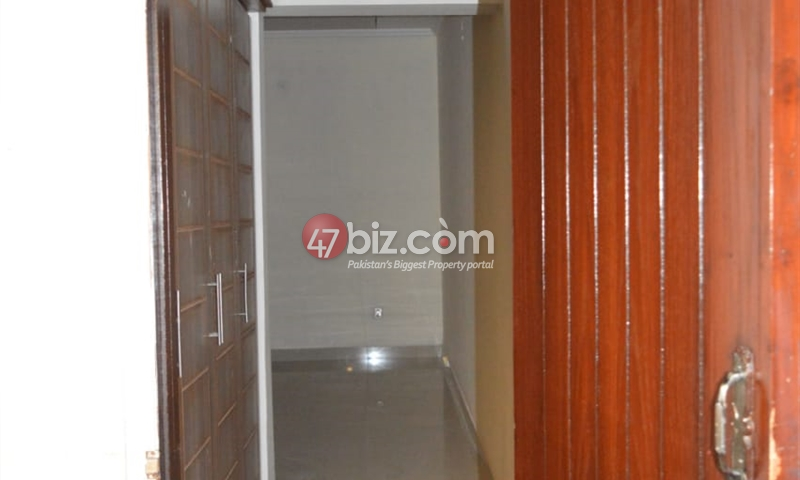 10-Marla-Beautiful-House-for-sale-in-Bahria-Town-Rawalpindi-5