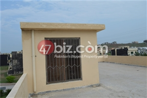 10-Marla-Beautiful-House-for-sale-in-Bahria-Town-Rawalpindi-6